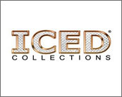 Iced Collections