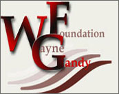 Wayne Gandy Foundation